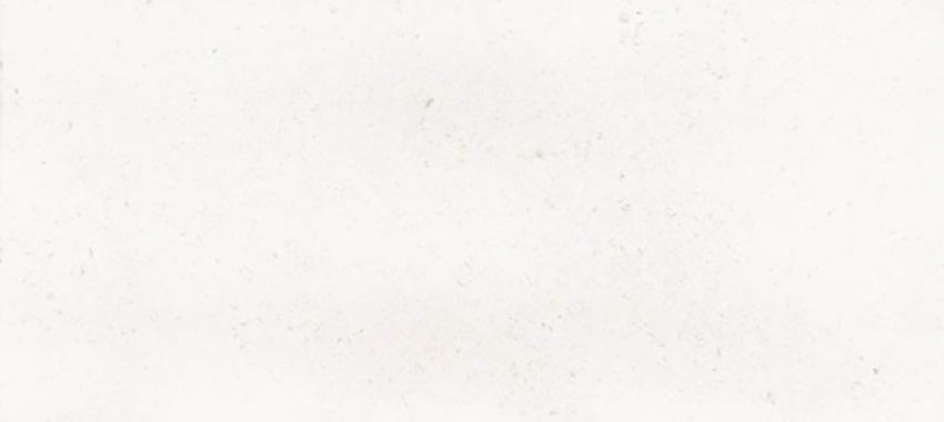 Glacier White Granite Countertops Seattle